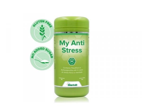My AntiStress
