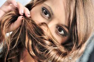 hair-nutrition