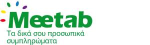 Meetabstore.ch
